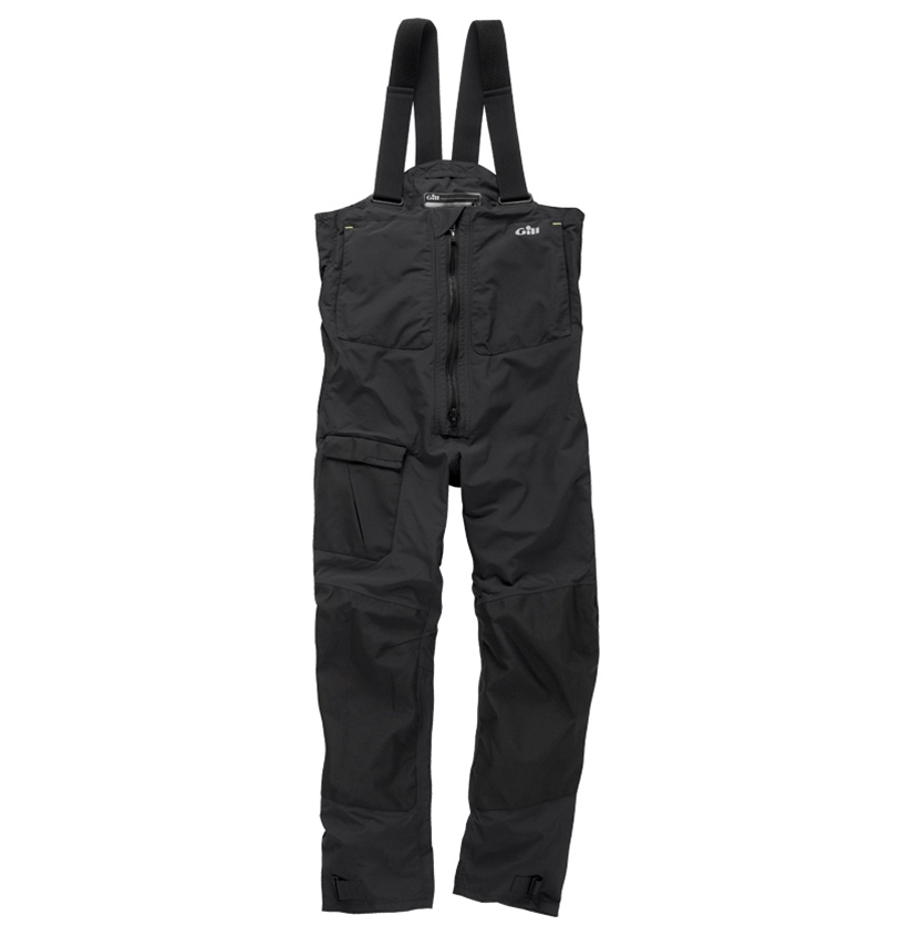 OS22 Offshore Trousers