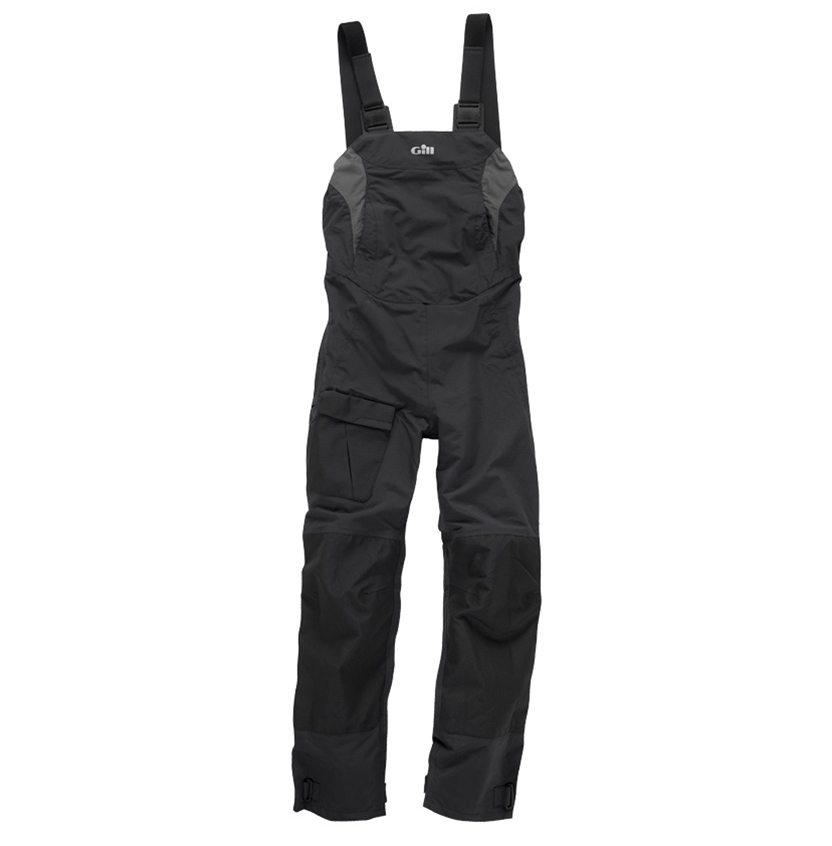 OS22 Womens Offshore Trousers